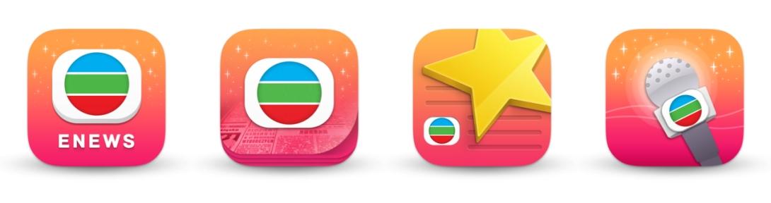 AppIcon.jpg